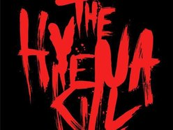 Image for The Hyena Kill