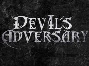 Devil's Adversary
