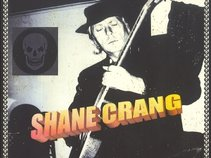 Shane Crang