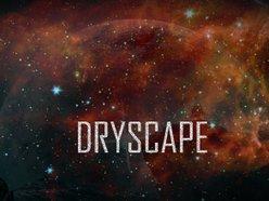 Dryscape