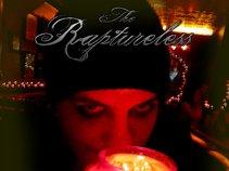 The Raptureless