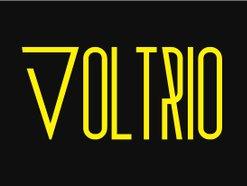 Image for VolTrio.VT3