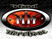 Mind Merchant