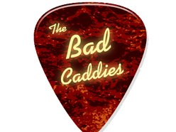Image for The Bad Caddies