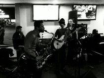 Reds Quartet