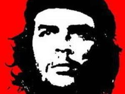 Che-Luther
