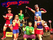 The Super-Suits