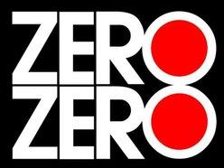 Image for Zero Zero