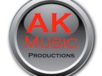 AKMusic Productions