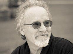 Image for James Kahn