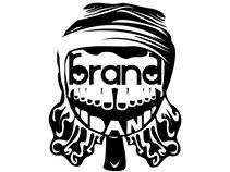 brandDAN