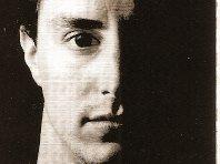 Jeff Merena