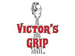 Victor's Grip