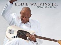 Eddie Watkins Jr