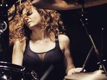 SoZo Drummer