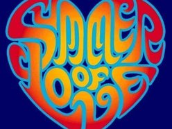 Image for Summer of Love