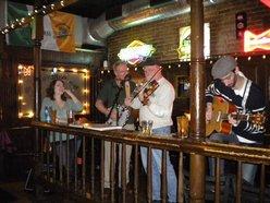 Image for Saint Louis Irish Session Players
