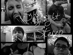 Image for Skylight Stereo