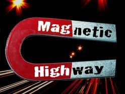 Image for Magnetic Highway