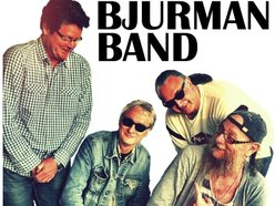 Bjurman Band