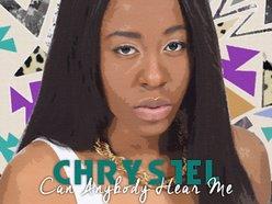 Chrystel Music