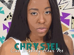 Image for Chrystel Music