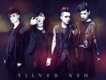 Silver Ash