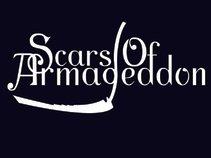 Scars Of Armageddon