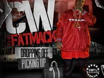 C.W. THE FATMACK
