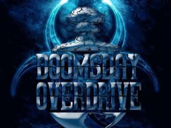 Doomsday Overdrive