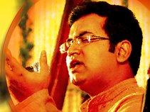 Vocalist Brajeswar Mukherjee
