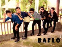 Image for BAFLO