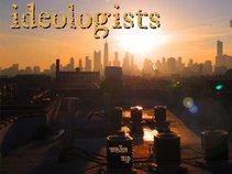 Ideologists