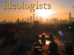 Image for Ideologists