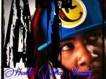 ATOWN $HAWTY- $HAWTY