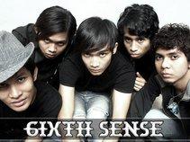 6ixth Sense