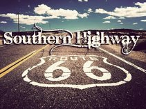 Southern Highway