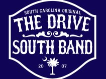 The Drive South Band