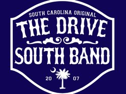 Image for The Drive South Band