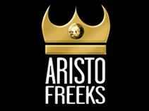 Aristofreeks