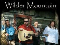 Wilder Mountain