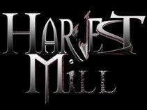 HARVEST MILL