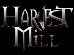 Image for HARVEST MILL