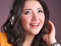 Aya Abdallah