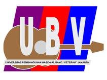 UBV Jakarta
