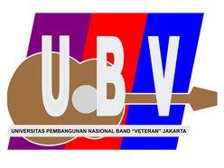 Image for UBV Jakarta