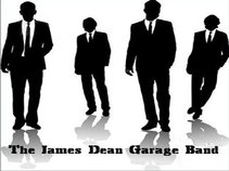 The James Dean Garage Band