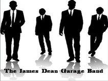 The James Dean Garage Band