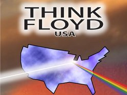 Image for Think Floyd USA