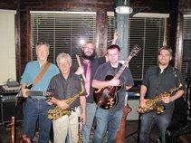 Dirty Bay Jazz Players